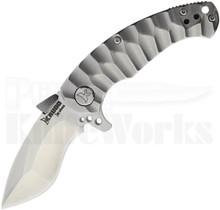 Krudo IOTA Compact Flipper Knife