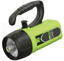 Underwater Kinetics Light Cannon eLED Flashlight 544653