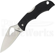 Byrd Knives Starling 2 Knife BY12GP2