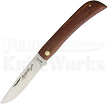 Antonini Knives Maniaghese Knife 83/119