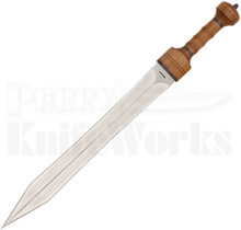 Condor Tool & Knife Mainz Gladius Sword