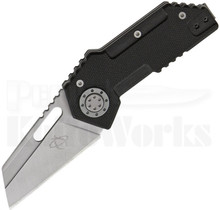 Mantis Pit Boss Linerlock Knife MT-9