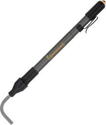 Browning MicroBlast LED Pen Light