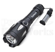 Guard Dog igNight MultiFunction Rechargeable Flashlight (800 Lumen)