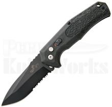 Bear OPS Bold Action Vl Automatic Knife AC-600-B7-B