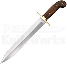 Cold Steel 1849 Rifleman's Fixed Blade Knife 88GRB