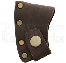 Prandi Camping Hatchet Leather Sheath Fits 5105CH
