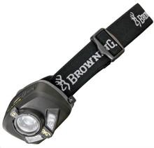 Browning Pro Hunter Maxus Headlamp