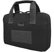 Maxpedition Padded Pistol Case/Gun Black 1309B