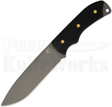 Fremont Knives Popojia Fixed Blade Knife