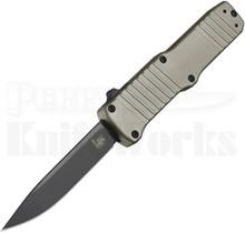 HK Hadron OTF Automatic Knife FDE 54013
