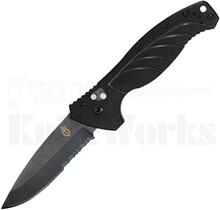 Gerber Emerson Alliance Automatic Knife