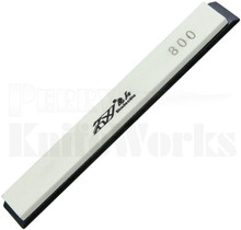 Real Steel Japanese Whetstone 800 Grit