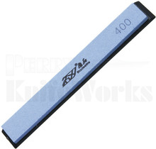 Real Steel Japanese Whetstone 400 Grit
