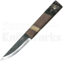 Condor Tool & Knife Mini Indigenous Puukko Knife