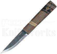 Condor Tool & Knife Indigenous Puukko Knife