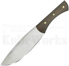 Condor Tool & Knife Knulujulu Fixed Blade Knife