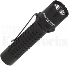 Nightstick Xtreme Lumens Polymer Tactical Flashlight 500 Lumens