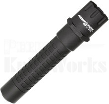 Nightstick Xtreme Lumens Polymer Tactical Flashlight 800 Lumens