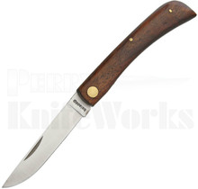 Baladeo Terroir Slip Joint Knife Rose Wood