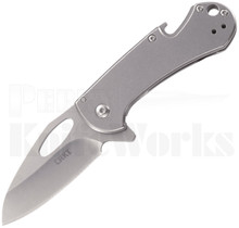 CRKT Bev-Edge Knife w/ Bottle Opener 4630