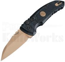 Hogue A01 SIG Emperor Scorpion Automatic Knife l 16100