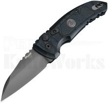 Hogue A01 SIG Emperor Scorpion Automatic Knife l 16102