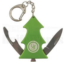 UST Pine Tree Multi-Tool l For Sale
