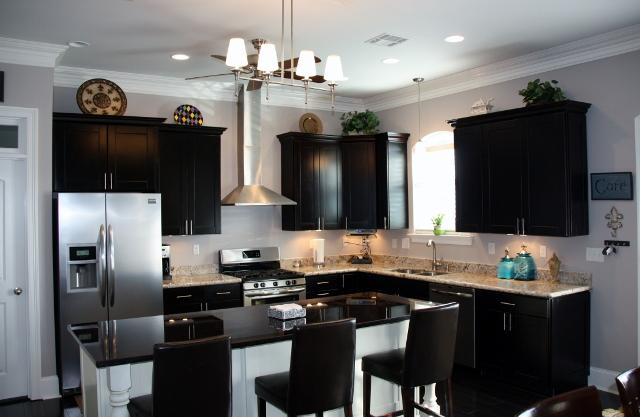 esk-kitchen-640x417-.jpg