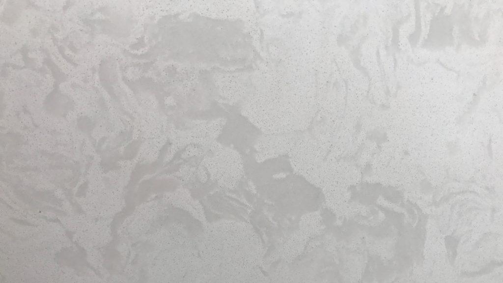 frosty-white-1024x576.jpg