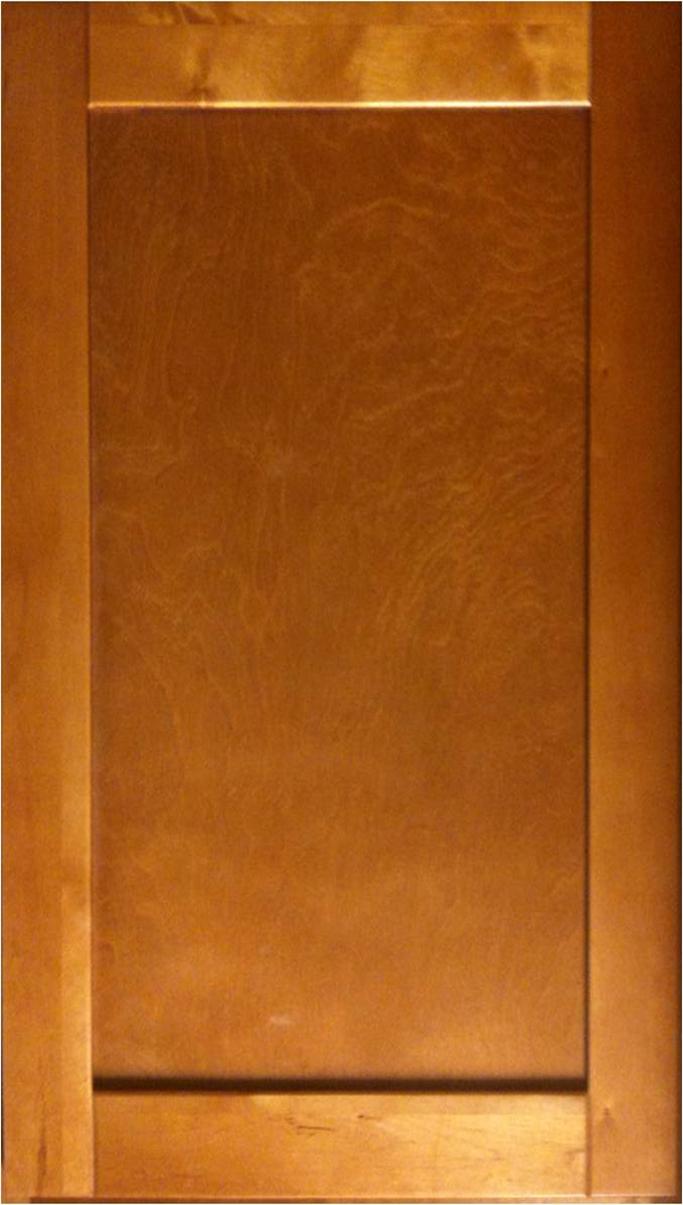 msk-sample-door.png