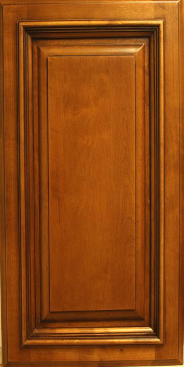 ny-gl-sample-door.png
