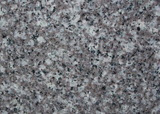 Bainbrook Brown Granite Sample