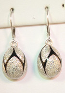 Petite Dynasty Earrings