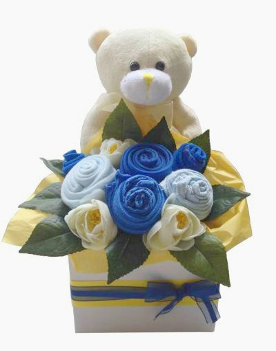 baby-boy-bouquet-yellow-sm-.jpg
