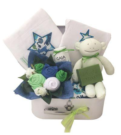 baby-boy-gift-box.jpg