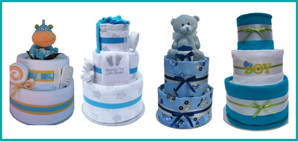 baby-boy-nappy-cakes.jpg
