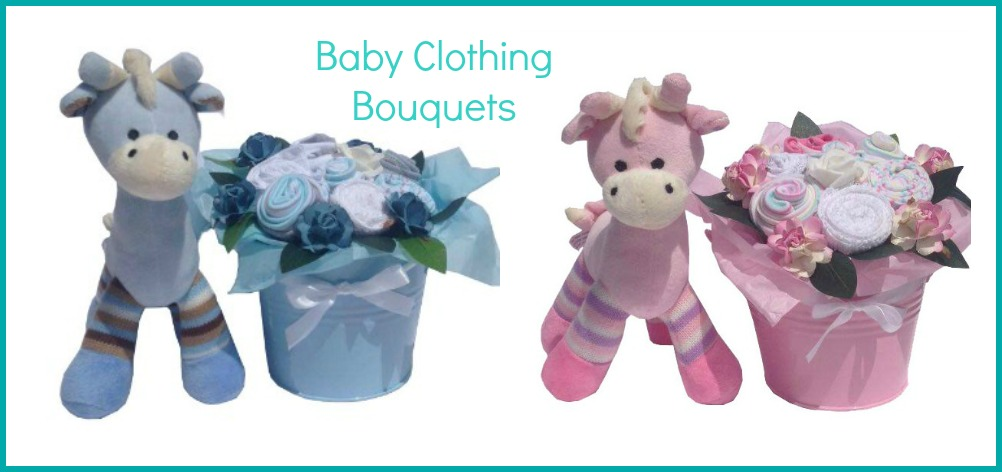 baby-clothing-bouquets.jpg