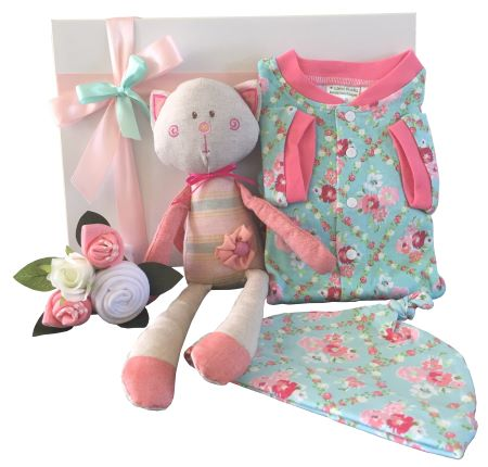 baby-girl-blue-flower-hamper.jpg