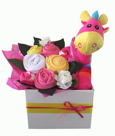 baby-girl-clothing-bouquet.jpg