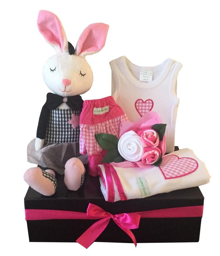 baby-girl-gift-box-3.jpg