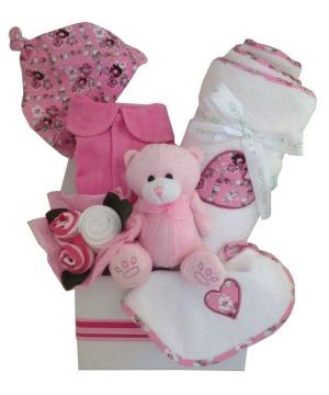 baby gift hamper,baby gift box