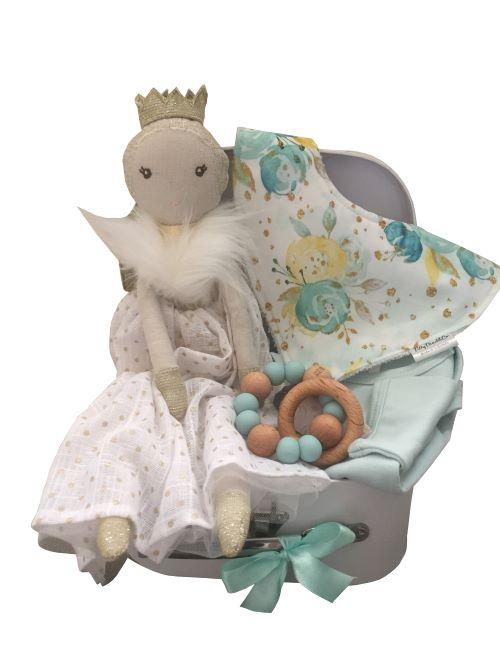 baby-girl-gift-luna.jpg