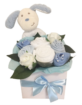 baby-wear-bouquet-boy.png