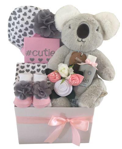 kelly-koala-baby-gift-box.jpg
