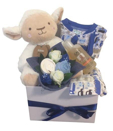 lamb-baby-gift-box.jpg
