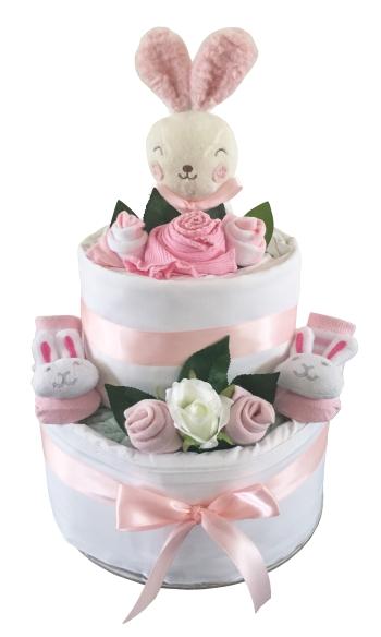 nappy-cake-bunny.jpg