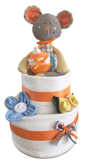 nappy-cake-camron.jpg