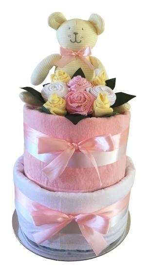 nappy-cake-delightful-girl.jpg