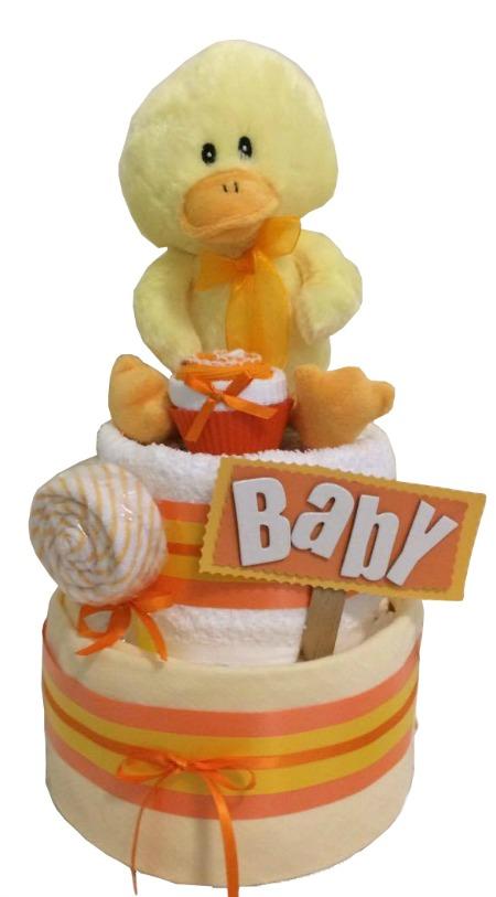 nappy-cake-duck.jpg